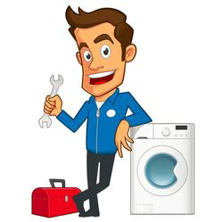 Northern Valley Appliance :: Quality Repairs Since 1957